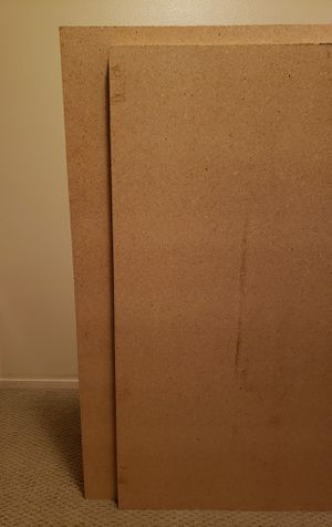 Industrial Particle Board for Sale in Auburn, WA