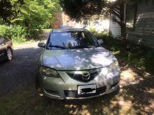 Mazda 2007 for Sale in Petersburg, VA
