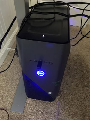 Gaming pc for Sale in Gambrills, MD