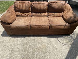 Free for Sale in Auburndale, FL