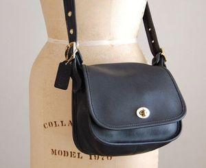 COACH VINTAGE BAG for Sale in Waco, TX