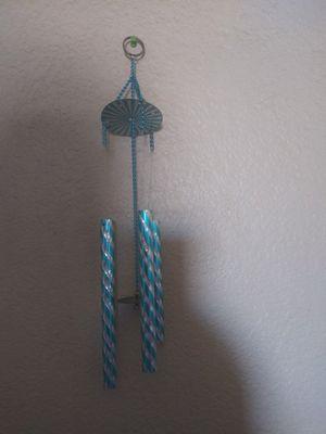 Wind charm for Sale in Phoenix, AZ