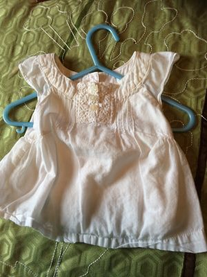 Kids blouse for Sale in Knoxville, TN