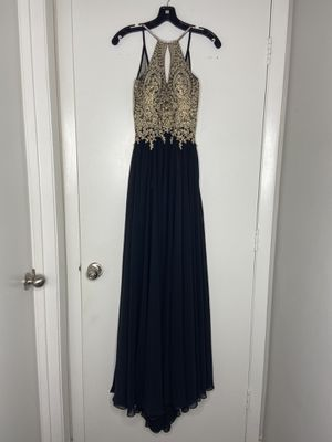 Prom dress for Sale in Margate, FL