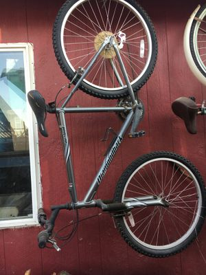 Diamond back bike outlook mountain bike for Sale in Modesto, CA