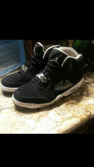 Men's Jordans size 10.5 for Sale in San Bernardino, CA