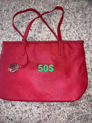 Purses for Sale in Cuyahoga Falls, OH