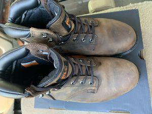 Timberland Pro Work Boots for Sale in Anaheim, CA