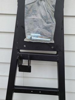 """John Deere - Blade Lift Frame """"Gator"""" BM24344 for Sale in South Charleston,  OH"""