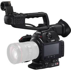 CanonEOS C100 Mark II Cinema EOS Camera for Sale in Chicago, IL