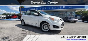2013 Ford C-Max Energi for Sale in Kissimmee, FL