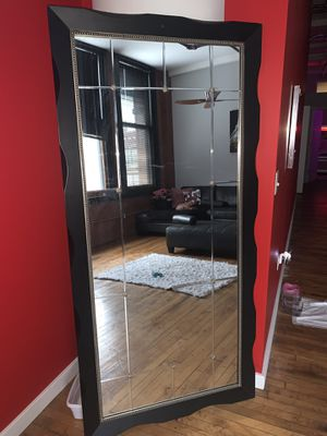 Floor Mirror for Sale in St. Louis, MO