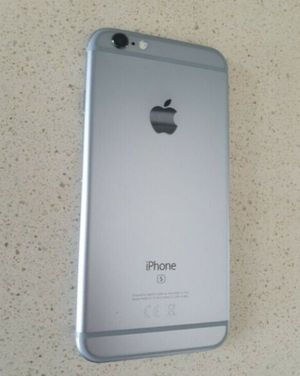iPhone 6s - 16GB - Tmobile - Like New Condition - $110 Firm - No Delivery for Sale in Anaheim, CA