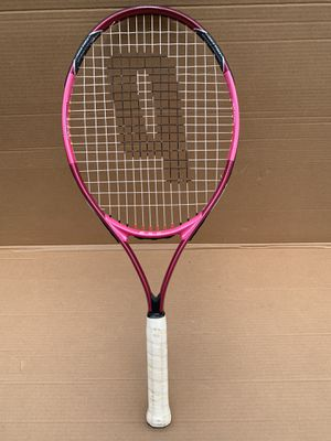 Tennis racket for Sale in Lynnwood, WA