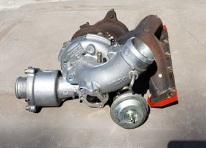 AUDI & VW Volkswagen Turbocharger for Sale in Ontario, CA