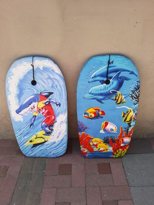 Surfboards. for Sale in Los Angeles, CA