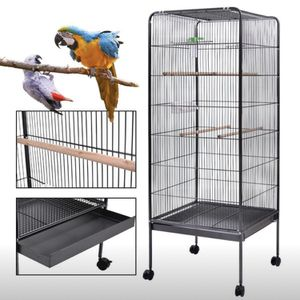 Bird cage for Sale in La Mesa, CA