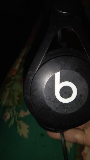 Beats for Sale in Austin, TX