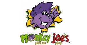 Monkey Joe's for Sale in West Palm Beach, FL