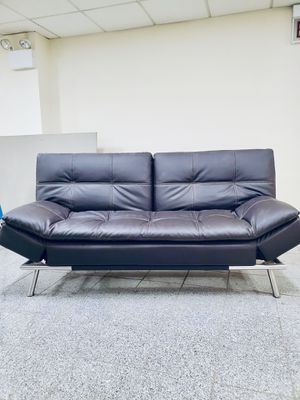 Convertible Sofa for Sale in Downers Grove, IL