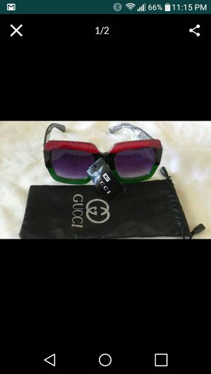 Sunglasses for Sale in Suitland-Silver Hill, MD