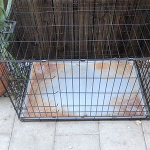 Cage for Sale in Redlands, CA