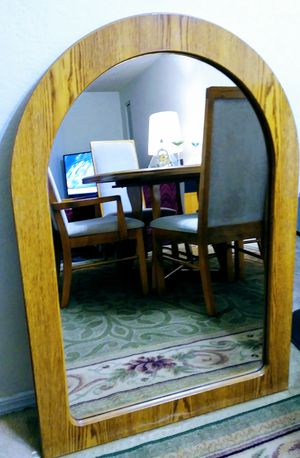 Nice Mirror Only $15 for Sale in Kent, WA