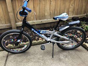 """Trek Jet20 kids bike , """"20"""" for Sale in Northbrook, IL"""