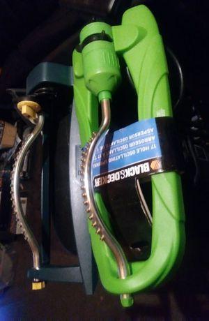 To water sprinklers for Sale in Norfolk, VA