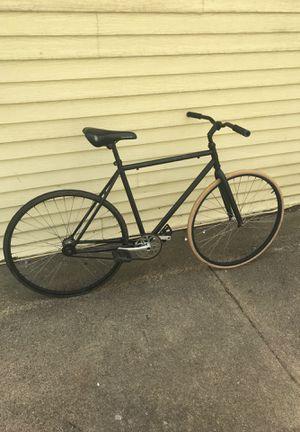 Cruiser bike for Sale in Lynn, MA