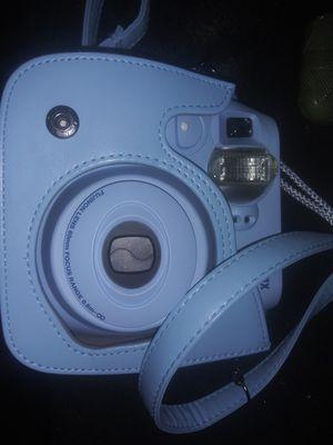 Camera for Sale in Warren Park, IN