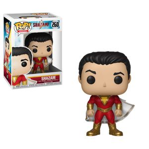 Shazam Funko Pop for Sale in Los Angeles, CA
