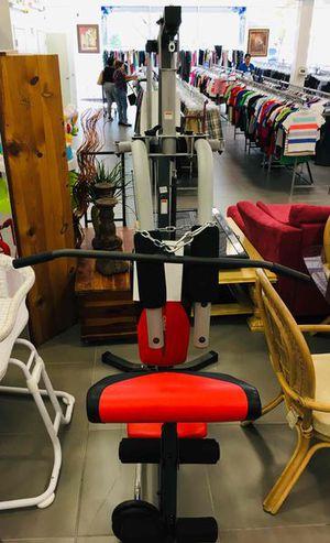 WeirderPro 6900 for Sale in Miramar, FL