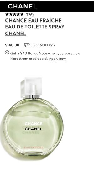 Chanel for Sale in Azusa, CA