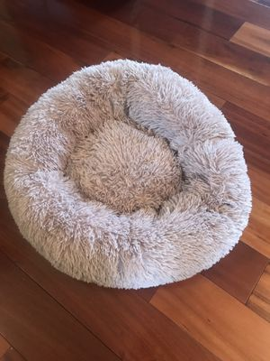 Anxiety dog bed for Sale in Renton, WA