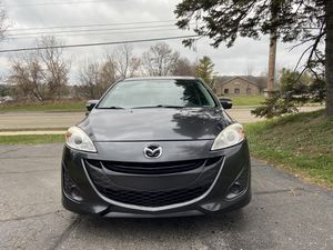 2015 Mazda 5 for Sale in Meridian charter Township, MI