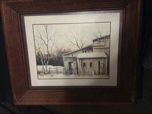 Farm Pictures for Sale in Church Hill, TN