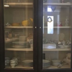 China Cabinet for Sale in Henderson, NV