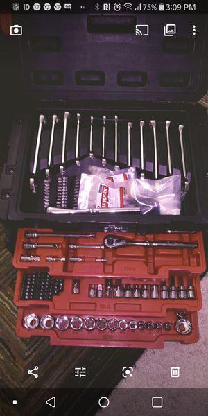 Tools for Sale in Oakton, VA