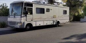 1997 Pace Arrow Rv Motorhome for Sale in Las Vegas, NV