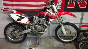 Honda CRF 450 for Sale in Arvada, CO