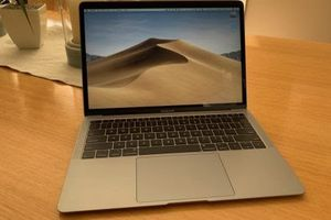 Apple Mac book air for Sale in New York, NY