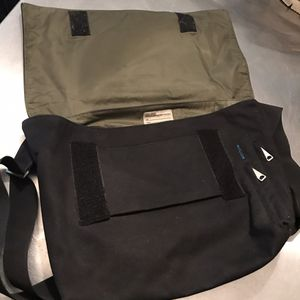 Jack Spade Bicycle Messenger Bag for Sale in Queens, NY