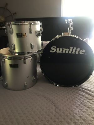 Drums set for Sale in Long Beach, CA