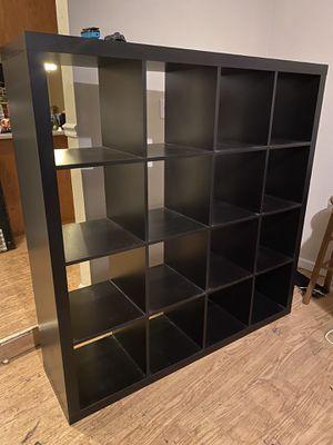 Tv Stand for Sale in Modesto, CA