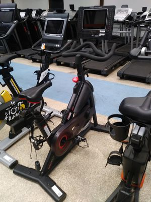 Proform Spin Bike for Sale in Los Angeles, CA