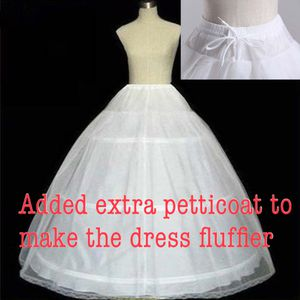 Petticoat like new!!!!! for Sale in Houston, TX