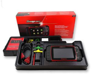 Snap on modis ultra scan tool for Sale in Brooksville, FL