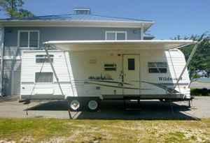 2006 Model WildWood LE for Sale in Buffalo, NY
