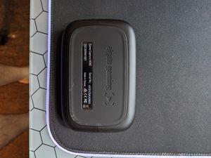 ElGato HD60 Capture Card for Sale in Agawam, MA